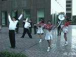 10hakone_1-2ootemachi_01.jpg
