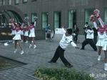 10hakone_1-2ootemachi_02.jpg