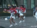 10hakone_1-2ootemachi_04.jpg