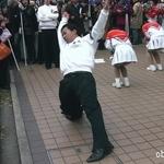 復路大手町吉田.JPG