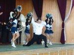 一身田小学校2.JPG
