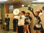 懇親会2.JPG