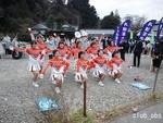 09_2日目芦ノ湖2.JPG