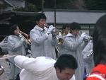 11_2日目芦ノ湖4.JPG