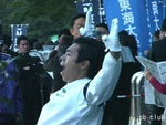 12zen02_スタート校歌.JPG