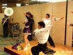 12zen13_三重県同窓会演技2.JPG