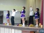 12zen16_修成小の演技2.JPG