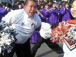 往路芦ノ湖気合のリーダー.jpg